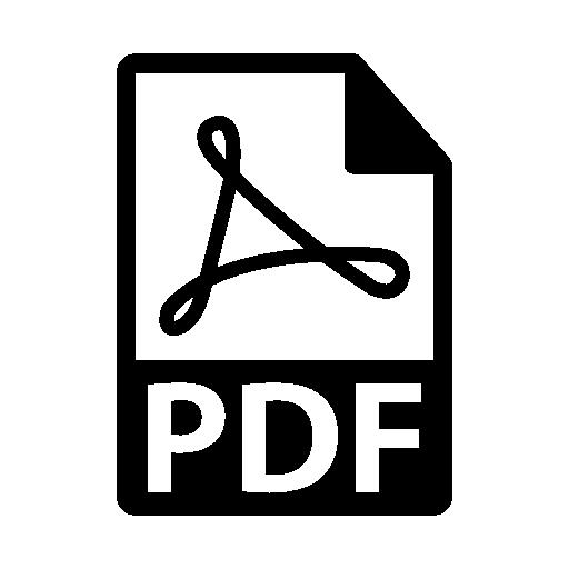 Fichedepresentation paradoxesurlinvariancedelavitessedelalumiere